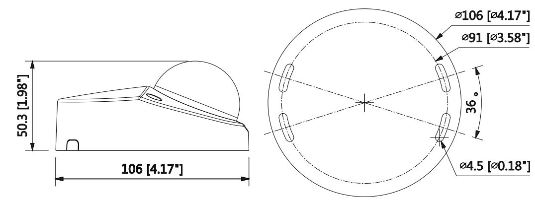dome-plat-dahua-4mp-ip-anti-micro-schema