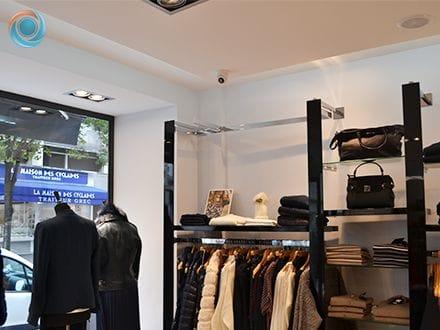kenzie-boutique-1.jpg