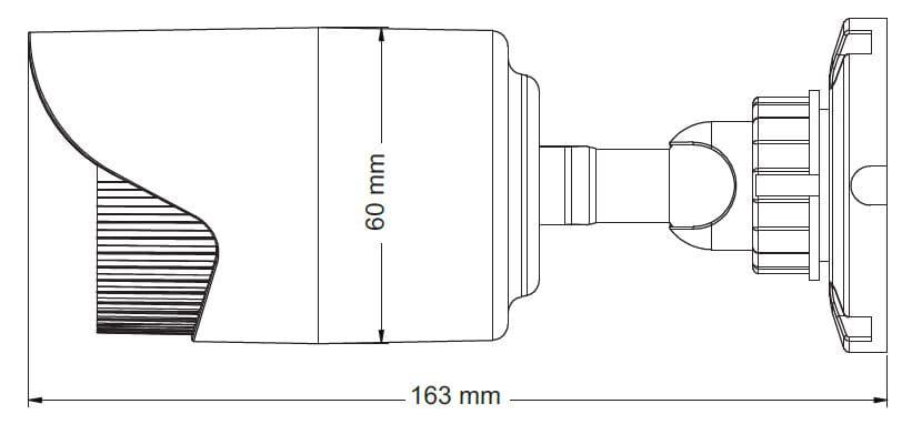l1-390AE36_schema