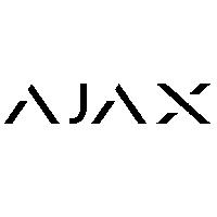 logo-ajax-install