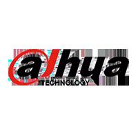 logo-dahua-install