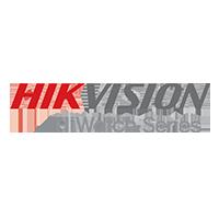 logo-hik-install