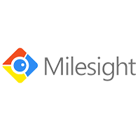 logo-milesight-install