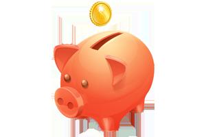 picto-economie-install