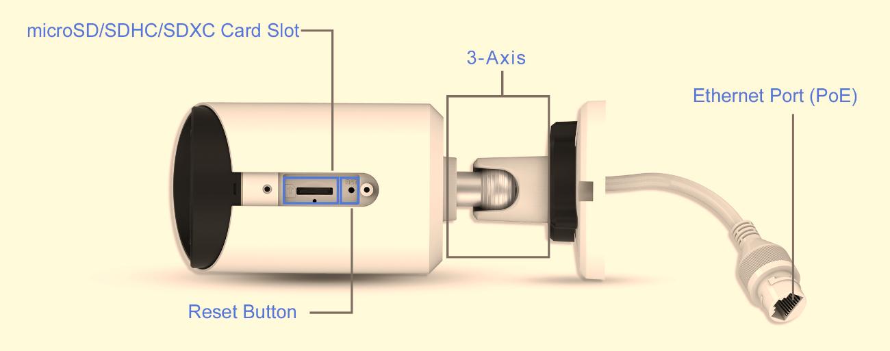 MS-C8164-PB-schema