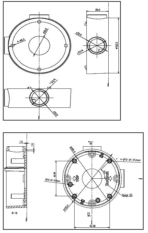 schema_DS-1260ZJ