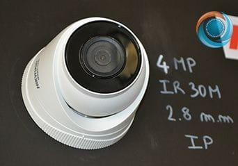 showroom-caméra-2.jpg