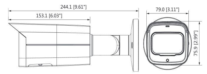 tube-dahua-4mp-ip-vfm-60m-schema