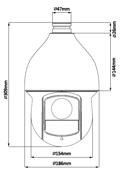 SD59232-HC-LA_schema