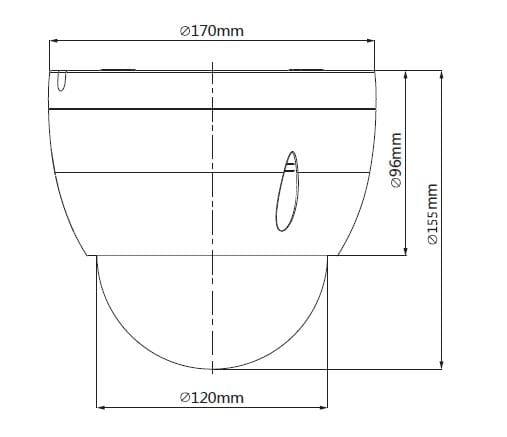 SD42212T-HN_schema
