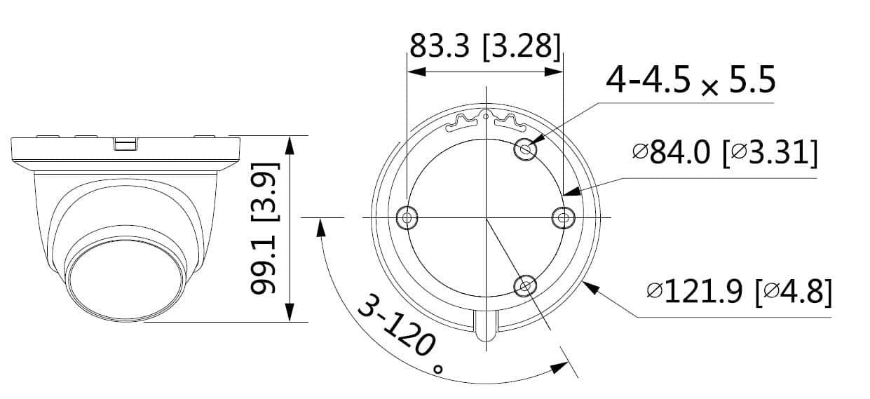 DH-IPC-HDW2431TM-AS-S2_schema