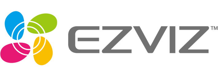 Logo-Ezviz