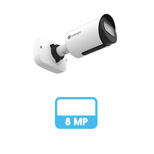 kits_description_MS-C8164-PB