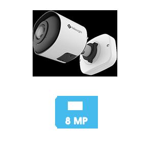 kits_description_MS-C8165-PB