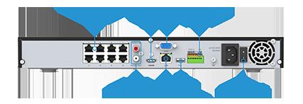 schema-MS-N5008-UPC