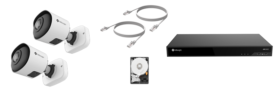 MI-KIT2-4K-IP-T180_description