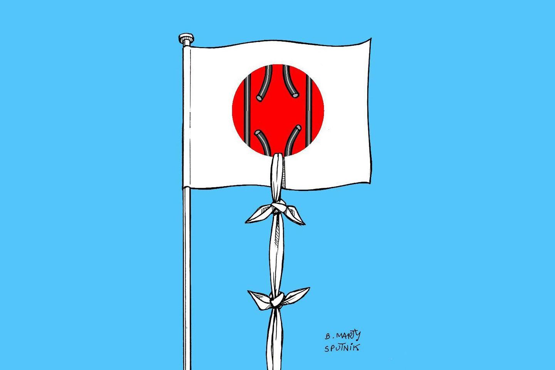 Comment Carlos Ghosn a défié le Japon, malgré un système de sécurité de pointe ?