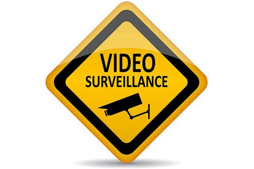 Pourquoi le déménagement est l'occasion d'équiper sa maison d'une caméra de vidéosurveillance ?
