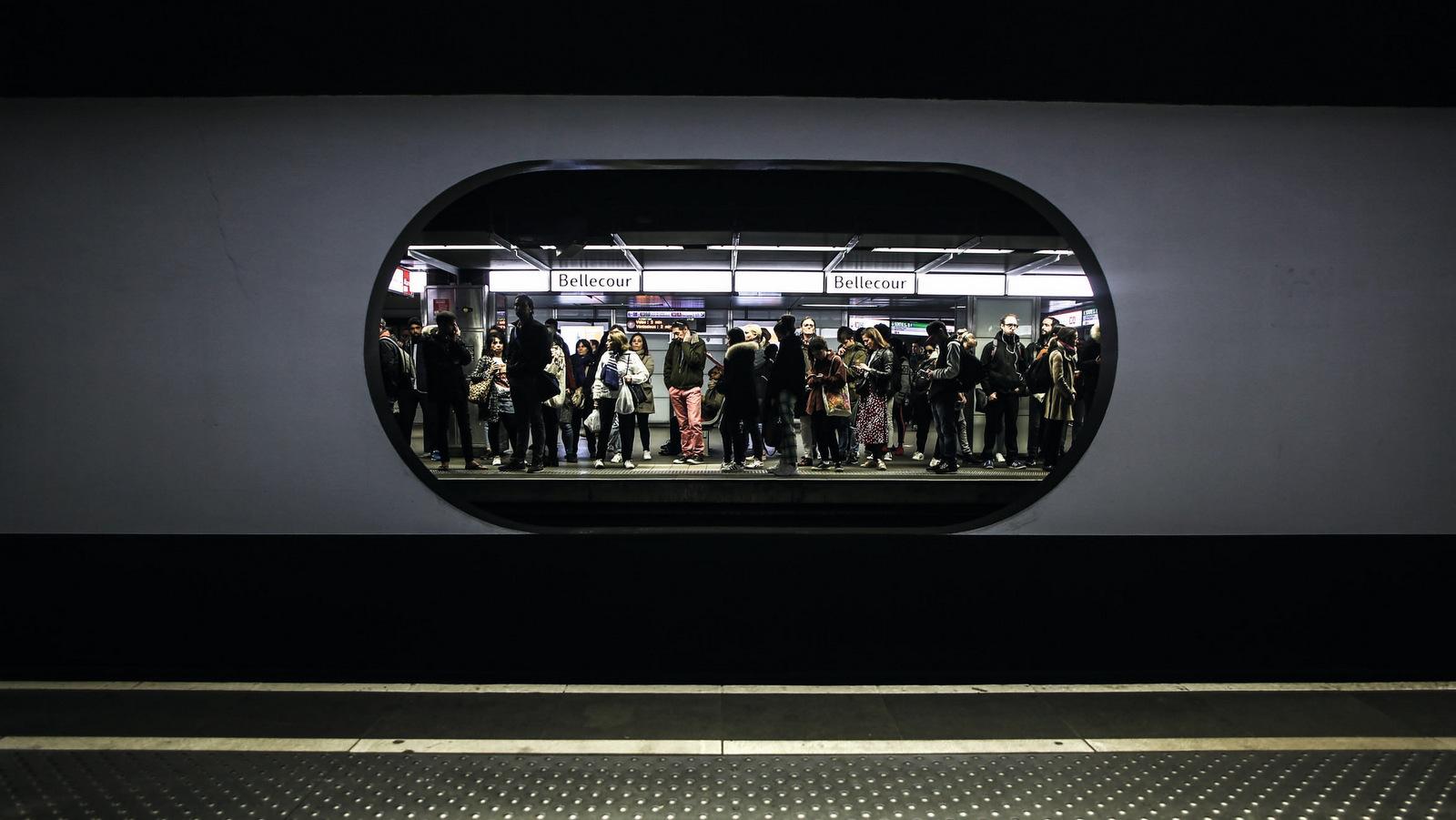 Lutter contre l'insécurité et renforcement des caméras de protection dans les villes en France